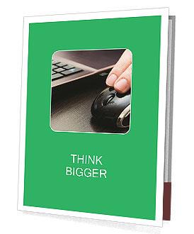 0000093786 Presentation Folder