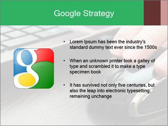 0000093786 PowerPoint Templates - Slide 10