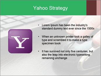 0000093786 PowerPoint Templates - Slide 11