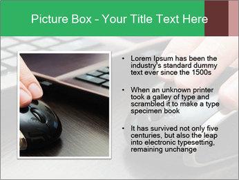 0000093786 PowerPoint Templates - Slide 13