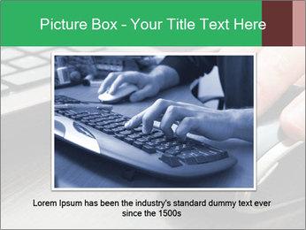 0000093786 PowerPoint Templates - Slide 15