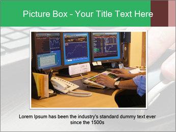 0000093786 PowerPoint Templates - Slide 16