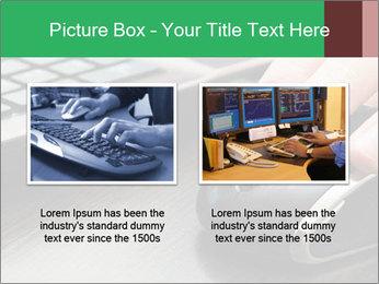 0000093786 PowerPoint Templates - Slide 18
