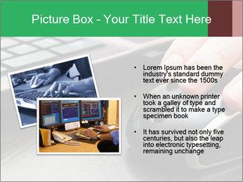 0000093786 PowerPoint Templates - Slide 20