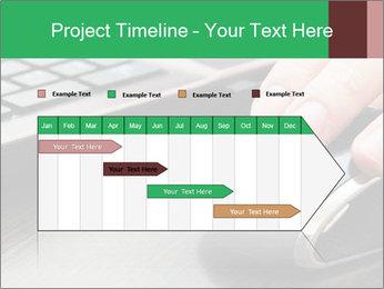 0000093786 PowerPoint Templates - Slide 25