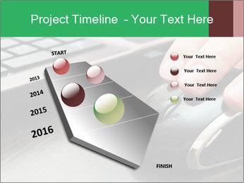0000093786 PowerPoint Templates - Slide 26