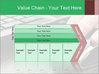 0000093786 PowerPoint Templates - Slide 27