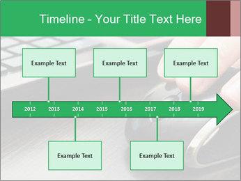 0000093786 PowerPoint Templates - Slide 28