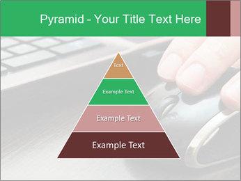 0000093786 PowerPoint Templates - Slide 30