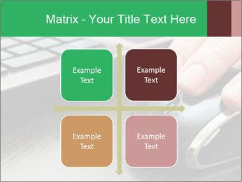0000093786 PowerPoint Templates - Slide 37