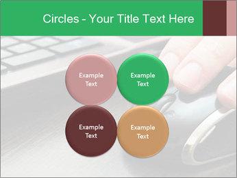 0000093786 PowerPoint Templates - Slide 38