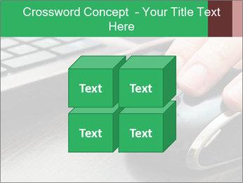 0000093786 PowerPoint Templates - Slide 39