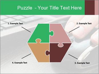 0000093786 PowerPoint Templates - Slide 40