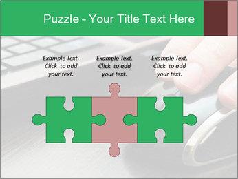 0000093786 PowerPoint Templates - Slide 42
