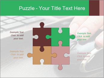 0000093786 PowerPoint Templates - Slide 43