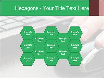 0000093786 PowerPoint Templates - Slide 44