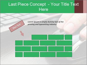 0000093786 PowerPoint Templates - Slide 46