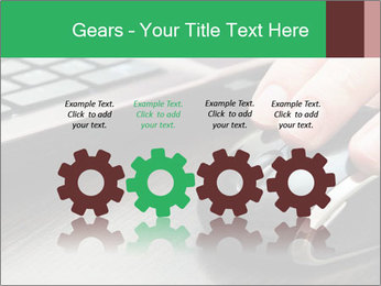 0000093786 PowerPoint Templates - Slide 48