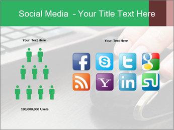 0000093786 PowerPoint Templates - Slide 5