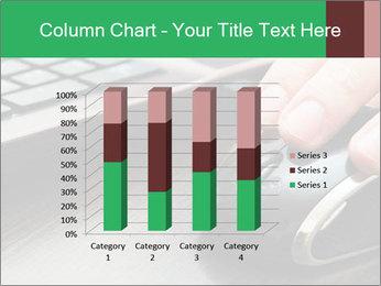 0000093786 PowerPoint Templates - Slide 50