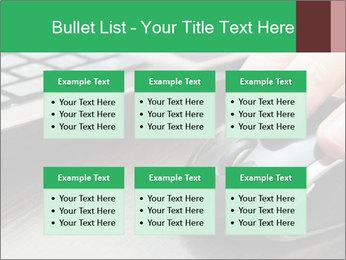 0000093786 PowerPoint Templates - Slide 56