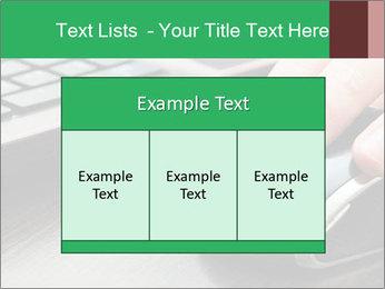 0000093786 PowerPoint Templates - Slide 59