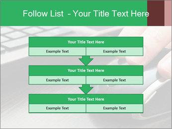 0000093786 PowerPoint Templates - Slide 60