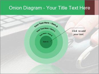 0000093786 PowerPoint Templates - Slide 61