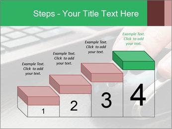 0000093786 PowerPoint Templates - Slide 64
