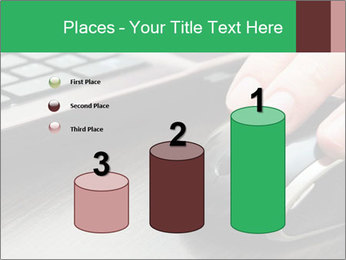 0000093786 PowerPoint Templates - Slide 65