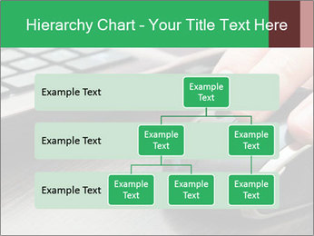 0000093786 PowerPoint Templates - Slide 67