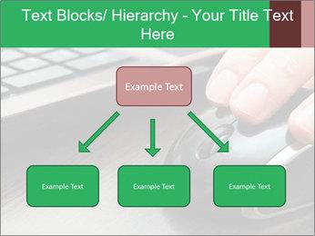 0000093786 PowerPoint Templates - Slide 69
