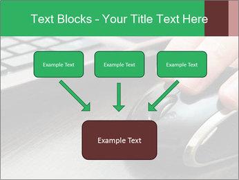 0000093786 PowerPoint Templates - Slide 70
