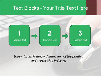 0000093786 PowerPoint Templates - Slide 71