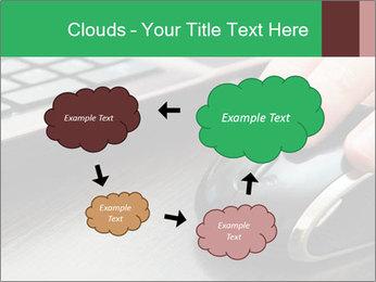 0000093786 PowerPoint Templates - Slide 72