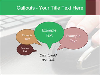 0000093786 PowerPoint Templates - Slide 73