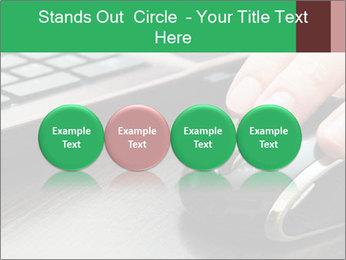 0000093786 PowerPoint Templates - Slide 76