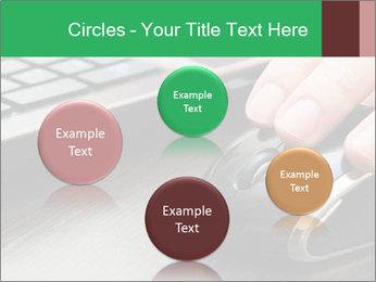 0000093786 PowerPoint Templates - Slide 77
