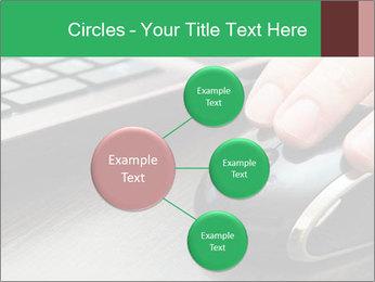 0000093786 PowerPoint Templates - Slide 79