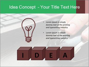 0000093786 PowerPoint Templates - Slide 80