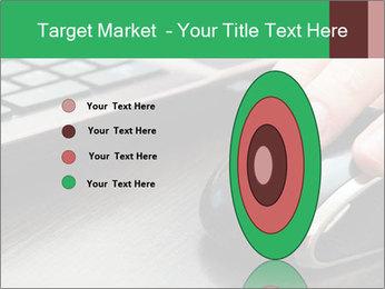 0000093786 PowerPoint Templates - Slide 84