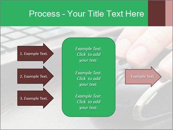0000093786 PowerPoint Templates - Slide 85