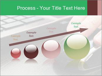 0000093786 PowerPoint Templates - Slide 87
