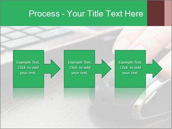 0000093786 PowerPoint Templates - Slide 88