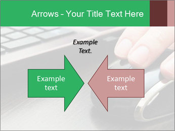 0000093786 PowerPoint Templates - Slide 90