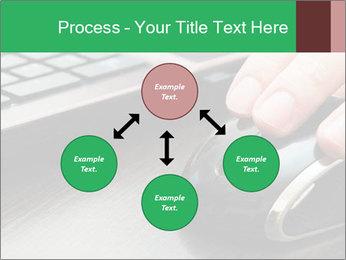 0000093786 PowerPoint Templates - Slide 91