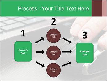 0000093786 PowerPoint Templates - Slide 92