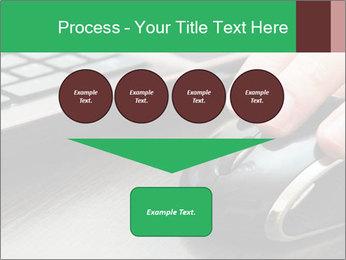 0000093786 PowerPoint Templates - Slide 93