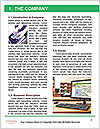 0000093786 Word Templates - Page 3