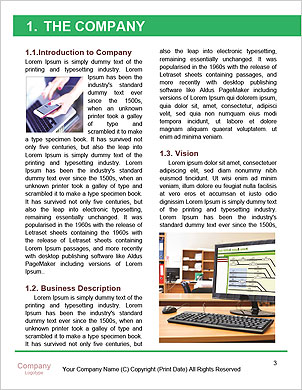 0000093786 Word Template - Page 3